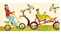 Personnages à vélo.jpg