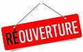 2021-05 Réouverture au public MdV_27 mai
