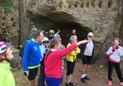 2019-10-13_ sur Isère