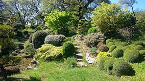 Jardin Zen Beaumont-Monteux image.jpg