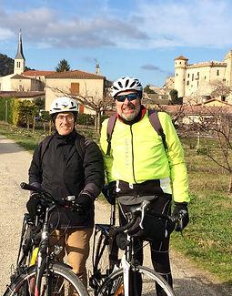 2020-01-19 Chateaubourg (2).jpg