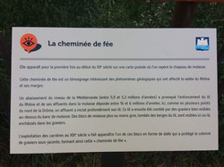 2019-10-13__Châteauneuf sur Isère