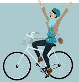 Image Heureux à vélo.jpg