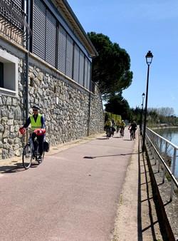 2021-03-2021 Destination St-Jean de Muzo