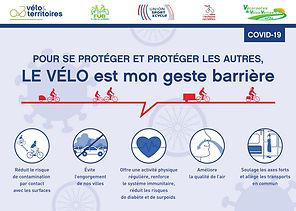 Covid-19_Le_vélo_est_mon_gestes_barriè