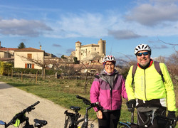 2020-01-19 Chateaubourg (3)