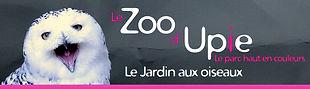 Image Zoo de Upie.JPG