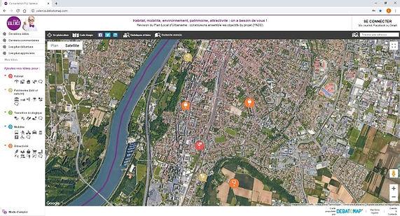 carte-PLU-Valence.jpg