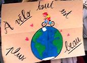 En_vélo_tout_est_plus_beau.jpg