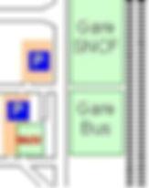 plan-acces.jpg