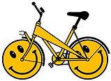 Vélo_sourire.jpg