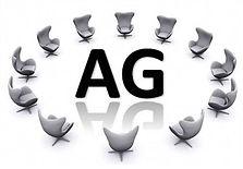 Image logo AG.jpg