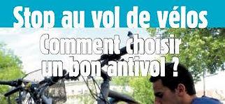 Stop au vol de vélos.jpg