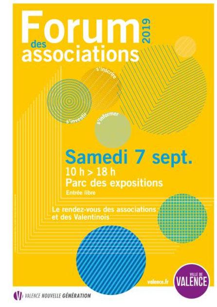 Forum Associations 2019 Valence.jpg