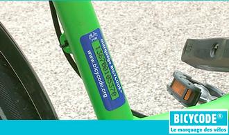 bicycode.png