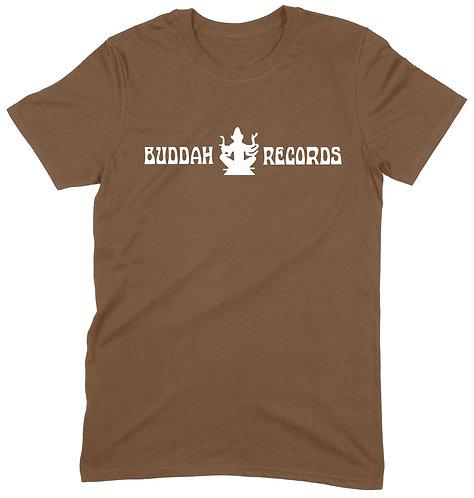 Buddah Records T-Shirt