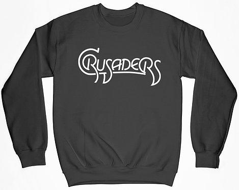 The Crusaders Sweatshirt