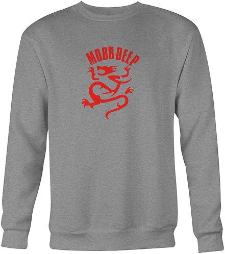 Mobb Deep Sweatshirt