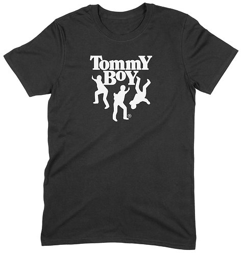 Tommy Boy T-Shirt