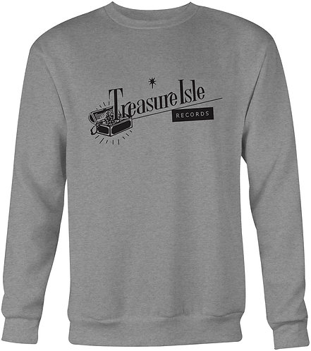 Treasure Isle Sweatshirt