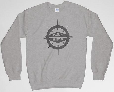 Das EFX Sweatshirt