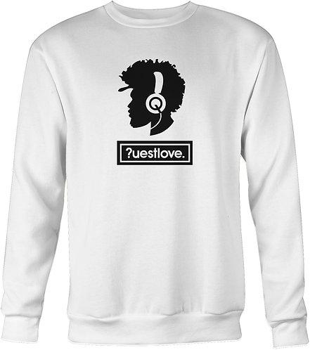 Questlove Sweatshirt