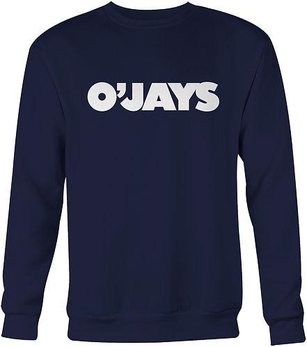 O'Jays Sweatshirt