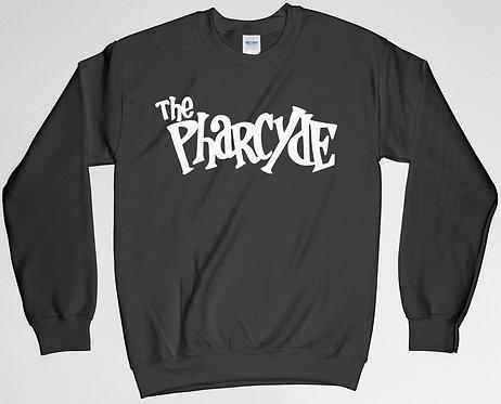 The Pharcyde Sweatshirt