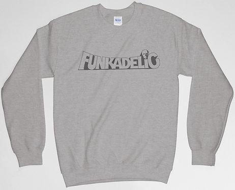 Funkadelic Sweatshirt