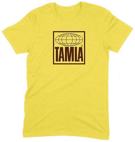 Tamla Records T-Shirt