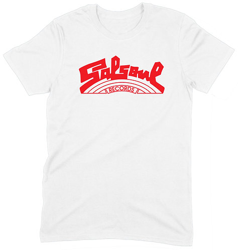 Salsoul Records T-Shirt