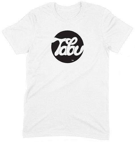 Tabu Records T-Shirt
