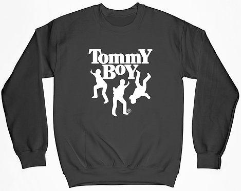 Tommy Boy Sweatshirt