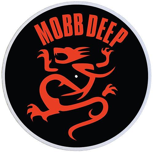 Mobb Deep Slipmats - Double Pack (2 Units)