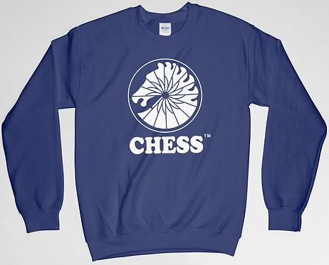 "Chess Records ""Horse"" Sweatshirt"