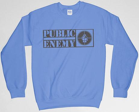 Public Enemy Sweatshirt
