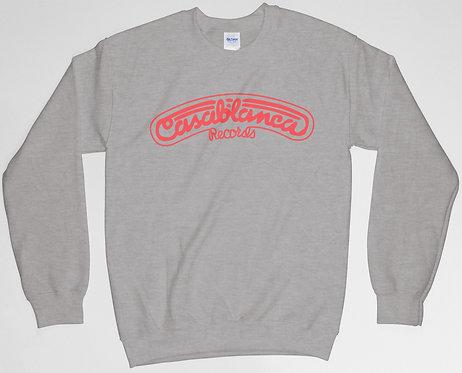 Casablanca Records Sweatshirt