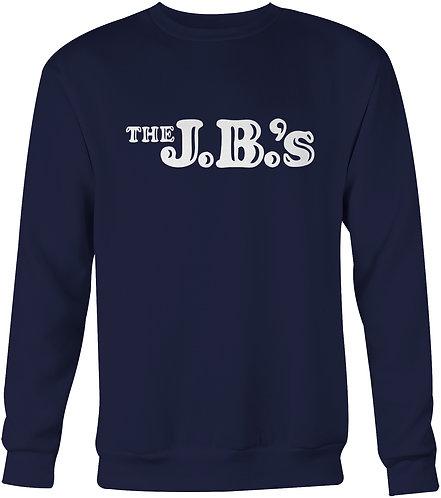 The JB's Sweatshirt