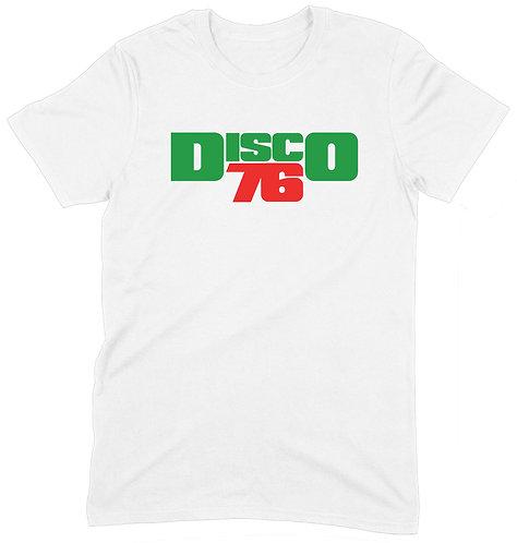 Disco 76 T-Shirt