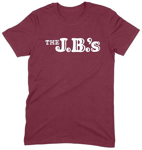 The JB's T-Shirt