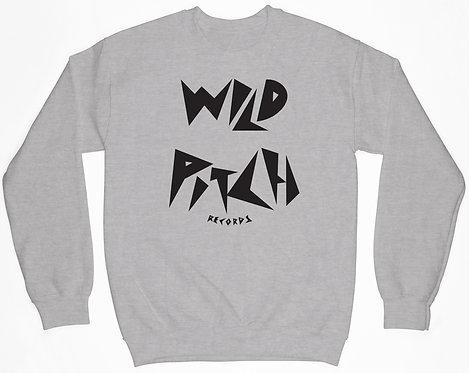 Wild Pitch Sweatshirt
