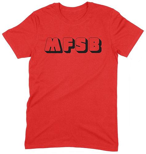 MFSB T-Shirt
