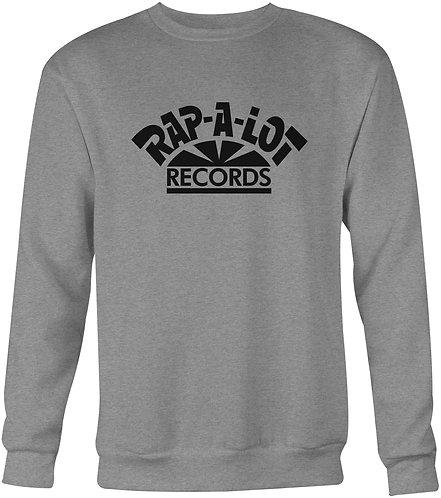 Rap-A-Lot Records Sweatshirt