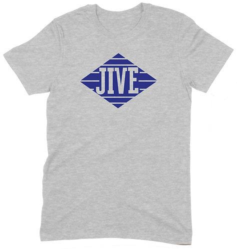 Jive Records T-Shirt