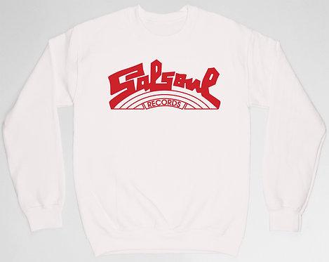 Salsoul Sweatshirt