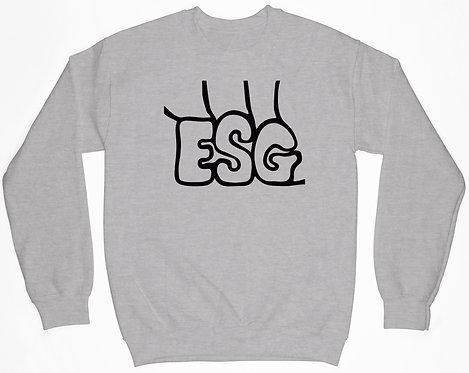 ESG Sweatshirt