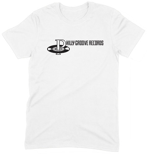 Philly Groove T-Shirt