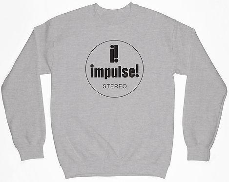 Impulse Sweatshirt