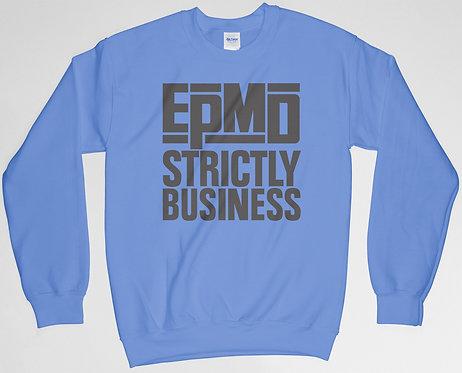 EPMD Sweatshirt