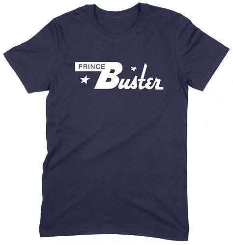 Prince Buster T-Shirt